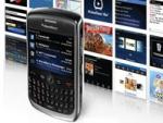 5 Healthcare Apps For BlackBerrys