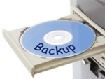 Free Quick Backup Solutions