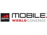Best Of MWC 2012