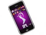Best IPL Apps For Mobile Phones