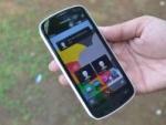 Preview: Nokia 808 PureView