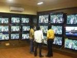 Summer 2012 Buyer's Guide: TVs And Projectors