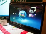 The 5 Biggest Duds Of Computex 2012