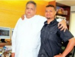 TechTreeBlog: Fake Rakesh Jhunjhunwala Blogger Finally Reveals Identity