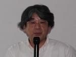 Interview: Yasuhiro Fukushima - Founder And Chairman, SQUARE ENIX