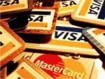 Guide: How To Block Lost Credit Cards And Apply For Reissual Online