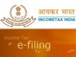 Guide: How To File Your Income Tax Return Online — 2012 Edition