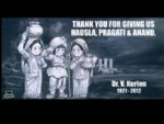 Top 7 Tech-Related Amul Banners Of 2012