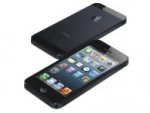 TechTree Blog: Apple iPhone 5 Launch — Revolutionary Step Or Catch-Up Act?