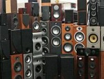 Diwali Special Buyer's Guide: Speakers And HTS