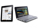 7 Reasons Why Tablets Could Replace Netbooks