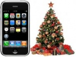 Best iPhone Apps For Christmas