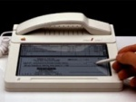 TechTree Blog: The First 'iPhone'