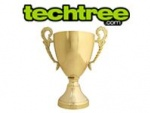 TechTree Blog: Best Of Tech Awards 2011