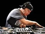 Skullcandy Launches DJ Mix Master Headphones