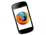 Mozilla Plans App Store, More Details At MWC 2012