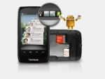 MWC 2012: Viewsonic Launches Four Dual-SIM Smartphones