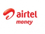Bharti Launches airtel money Service Across India