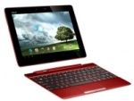 MWC 2012: ASUS Padfone And Transformer Pad 300 Launched