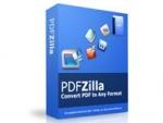 Download: PDFZilla 1.2
