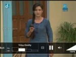 Zee Launches Ditto TV App