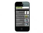 TechTree Blog: TT Goes Mobile!