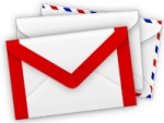 Gmail, Yahoo! Will Be Asked To Route Mails Via Indian Servers