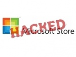 Microsoft India Store Hack: Credit Card Details Also Leaked