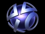 PSN Will Be Down For Maintenance This Thursday
