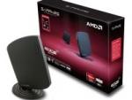 Sapphire Introduces EDGE-HD3 Mini-PC