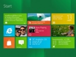 Download: Microsoft Windows 8 (Consumer Preview)