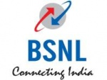 BSNL Website Defaced By Pak Hackers