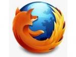 Download: Mozilla Firefox 11 (Windows, Linux, Mac)