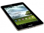 Google Tablet Could Surface In May
