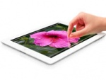 3 Million iPads Sold In 3 Days