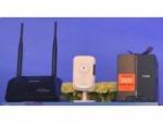 D-Link Launches mydlink cloud services