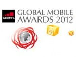 MWC 2012: GSMA 2012 Awards Conclude