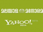 After Bengali, Yahoo! India Now Offers Malayalam Content