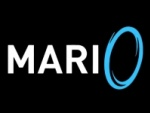 Download: Mari0 (Windows)