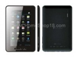 Micromax's Tablet Surfaces On An Online Store