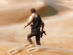 TechTree Blog: Watch The Uncharted Trilogy As Feature-Length Movies