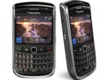 BlackBerry Prices Slashed By 26% In India