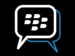 Govt Will Soon Get Access to BBM Data