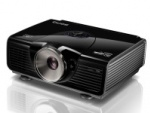 W7000 Full-HD 3D Projector Launched By BenQ, Costs Rs 2,47,000