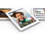 New iPad Officially Launched In India; Starts From Rs 30,500
