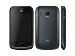 Fly Mobiles Launches E370 Touchscreen Dual-SIM Phone For Rs 5100