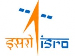 ISRO To Launch India's First Radar Imaging Satellite