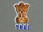 TRAI May Conduct Audits Against VAS Irregularities