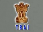TRAI Sets Guidelines For Mobile Banking
