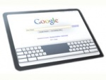 Google's Tablet Debut Pushed Back To July